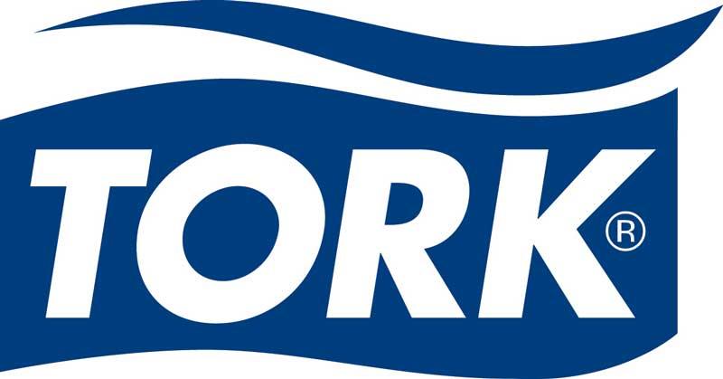 tork logo Large